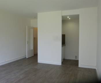 Location Appartement 1 pièces Senlis (60300)