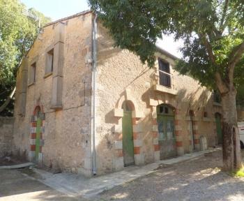 Location Studio 1 pièces Béziers (34500) - Stade de la Méditerranée, hôpital