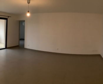 Location Appartement avec terrasse 3 pièces L'Isle-sur-la-Sorgue (84800)