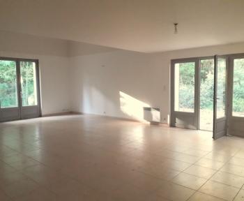 Location Maison avec jardin 5 pièces Béziers (34500) - Stade Raoul Barrière, hôpital