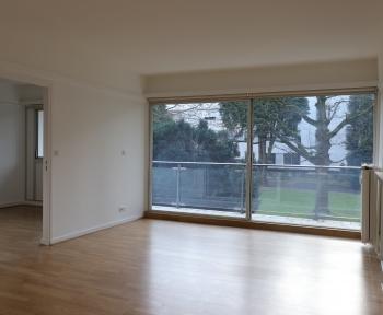 Location Appartement 3 pièces Roubaix (59100) - BARBIEUX FACE EDHEC