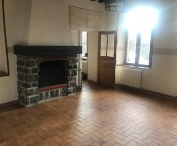 Location Maison 3 pièces Givet (08600) - FROMELENNES