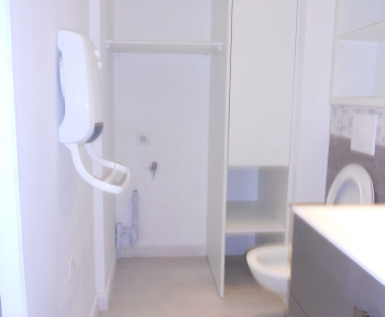 Location Appartement 2 pièces Sainte-Menehould (51800) - CENTRE VILLE